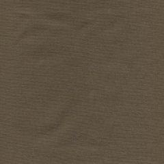 Bündchen dünn - Olivgrün