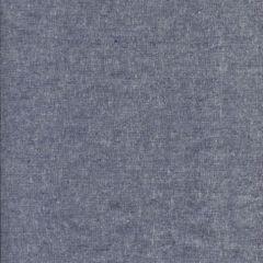 Essex Yarn Dyed - Denim