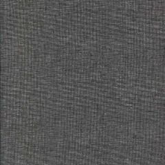 Essex Yarn dyed homespun - Pepper