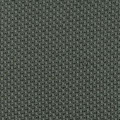 Strickstoff Skadi - Grüngrau