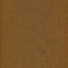 Softshell Uni melange - Mustard
