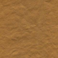 Very heavy Canvas 17oz - mustard