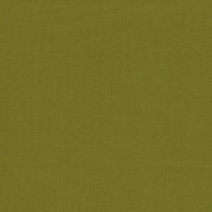Bella Solids - Avocado 277
