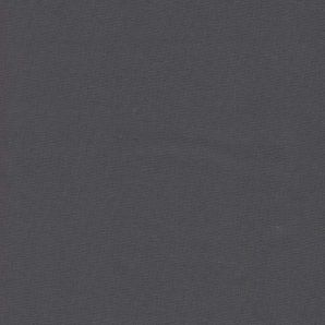 Bella Solids - Charcoal 284