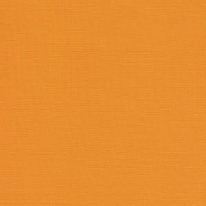 Bella Solids - Cheddar 152