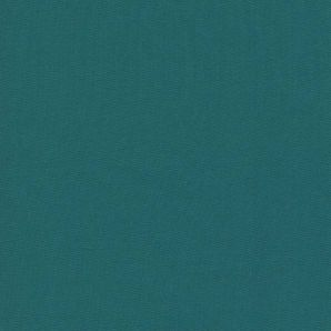 Bella Solids - Dark Teal 110