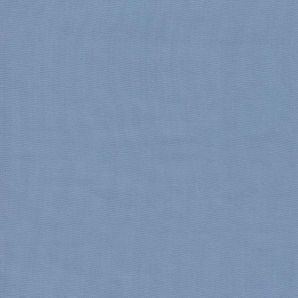 Bella Solids - French Blue 49