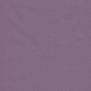 Bella Solids - Mauve 206