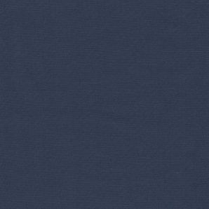 Bella Solids - Navy 20