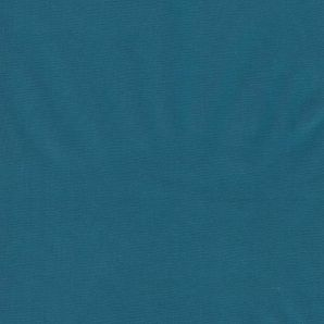 Bella Solids - Prussian Blue 271