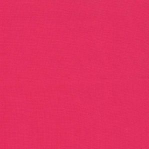 Bella Solids - Raspberry 140