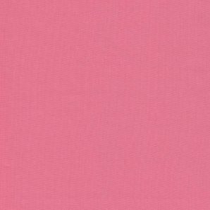 Bella Solids - Rose 62