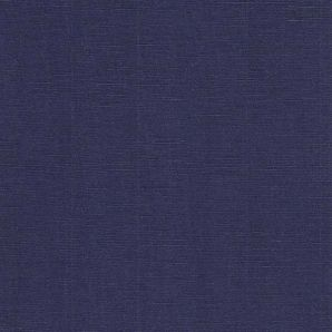 Tencel Linen Slub - Blueberry