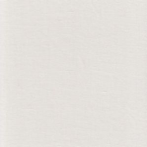 Tencel Linen Slub - Bright White